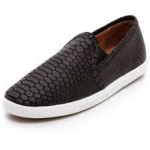 Joie | Kidmore Slip on Sneakers